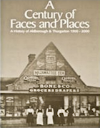 A Century of Faces and Places