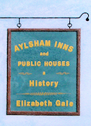 Aylsham Inns and Public Houses a History