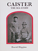 Caister: The Sea Story