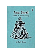 Anna Sewell - Author of
