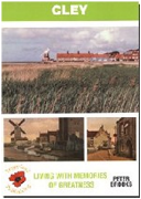 Cley Living with Memories of Greatness