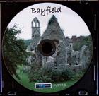 Genealogy CD Bayfield