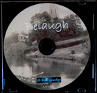 Genealogy CD Belaugh