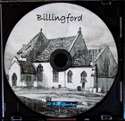 Genealogy CD Billingford