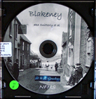 Genealogy CD Blakeney aka Snitterly et al