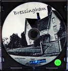 Genealogy CD Bressingham