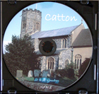 Genealogy CD Catton