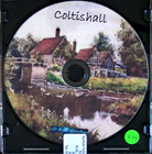 Genealogy CD Coltishall