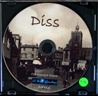 Genealogy CD Diss
