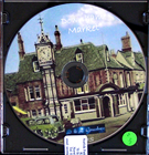 Genealogy CD Downham Market
