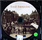 Genealogy CD East Dereham