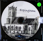 Genealogy CD Erpingham