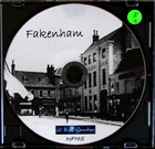 Genealogy CD Fakenham
