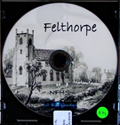 Genealogy CD Felthorpe
