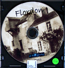 Genealogy CD Flordon