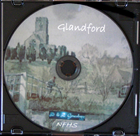 Genealogy CD Glandford