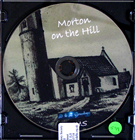 Genealogy CD Morton on the Hill