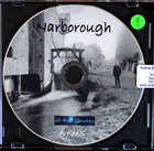 Genealogy CD Narborough