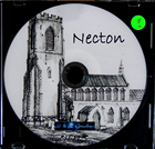 Genealogy CD Necton