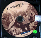 Genealogy CD Northrepps