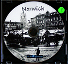 Genealogy CD Norwich