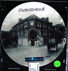 Genealogy CD Overstrand