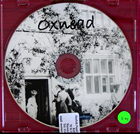 Genealogy CD Oxnead