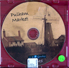 Genealogy CD Pulham Market
