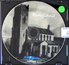 Genealogy CD Ringland