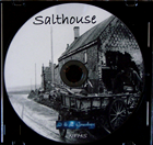 Genealogy CD Salthouse