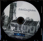 Genealogy CD Saxlingham