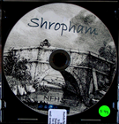 Genealogy CD Shropham