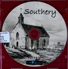 Genealogy CD Southery