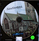Genealogy CD Southrepps