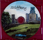 Genealogy CD Stiffkey