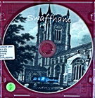 Genealogy CD Swaffham