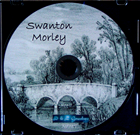 Genealogy CD Swanton Morley