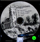 Genealogy CD Wiggenhalls St Germans, St Mary Magdalen, St Mary Virgin, St Peter