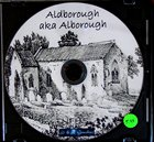 Genealogy CD Aldborough aka Aldeburgh