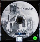 Genealogy CD Brancaster