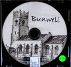 Genealogy CD Bunwell