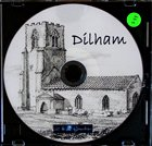 Genealogy CD Dilham