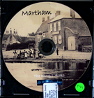Genealogy CD Martham