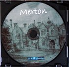 Genealogy CD Merton