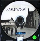 Genealogy CD Methwold