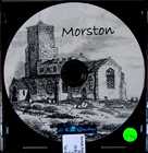 Genealogy CD Morston