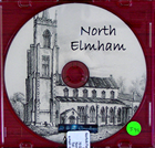 Genealogy CD North Elmham