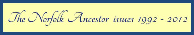 Ancestor_archives_2002-2010